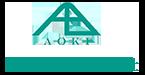 アオキビル株式会社