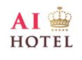 AIhotel